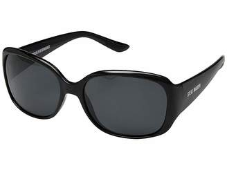 Steve Madden Polarized Renee