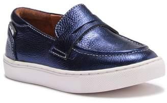 Venettini Weston Penny Loafer-Style Sneaker (Toddler, Little Kid, & Big Kid)