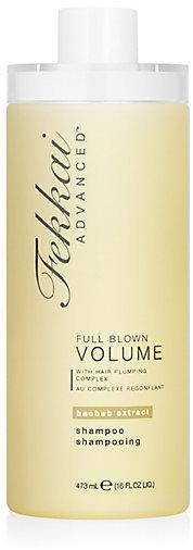 Frederic Fekkai Full-Blown Volume Shampoo