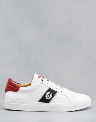 Belstaff Phoenix Dagenham Sneakers