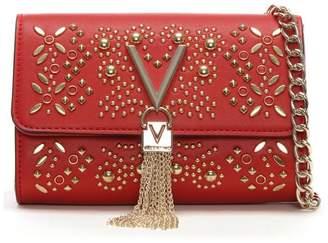 f9eb21789500 Mario Valentino Valentino By Womens   Bags   Shoulder Bag