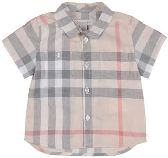 Burberry Shirts - Item 38697999DW