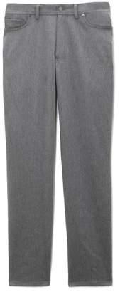 Vince Camuto 5-pocket Stretch Jeans