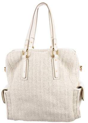 Marc by Marc Jacobs Bianca Dreams of Monte Carlo Satchel