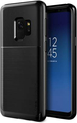 Vrs Design High Pro Shield Galaxy S9+ Phone Case