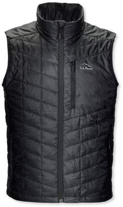 L.L. Bean L.L.Bean Men's PrimaLoft Packaway Vest