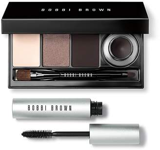 Bobbi Brown Coffee to Cocktails Eye Gift Set - 100% Exclusive $75 thestylecure.com