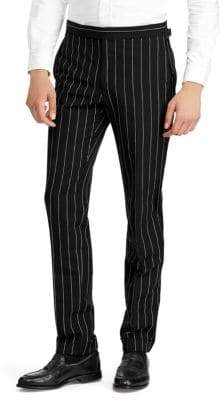 Polo Ralph Lauren Striped Pants