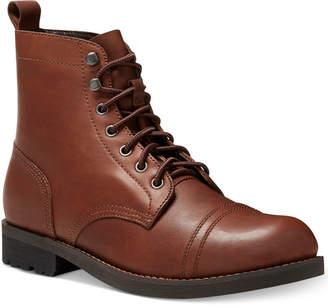 Eastland Men's Jayce Boots Men's Shoes