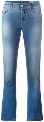 Diesel Sandy jeans