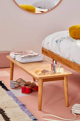 Urban Outfitters Camila Bench