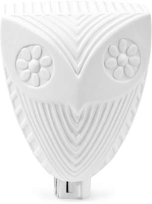 Jonathan Adler Owl Nightlight