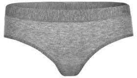 Naked Hipster Panties