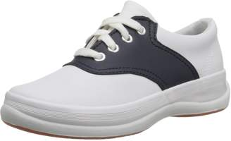 Keds School Days II Sneaker (Little Kid/Big Kid)