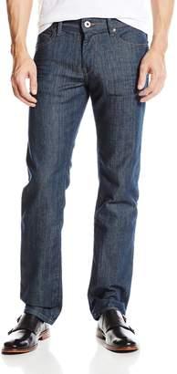 BOSS ORANGE BOSS Black by Hugo Boss Men's Modern Fit Jean