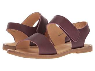 El Naturalista Tulip NF30 Women's Shoes