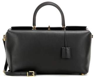Tom Ford India Medium leather shoulder bag
