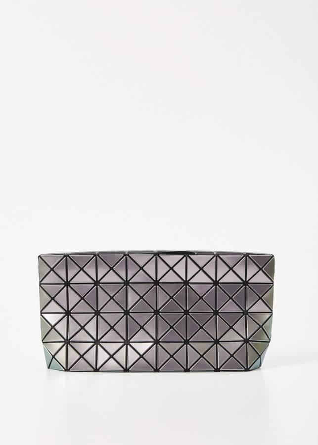 Issey Miyake BAO BAO Prism Metallic Wristlet
