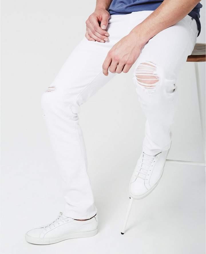 AG JeansThe Tellis