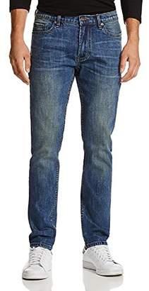 Blank NYC [BLANKNYC] Men's Speed Bumps Slim Fit Jeans