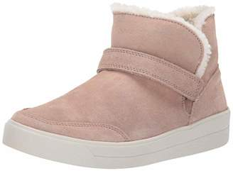 Ryka Women's VALEE Ankle Boot