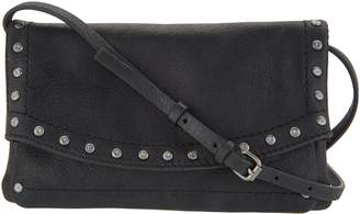 Frye & Co. & co. Leather Stud Crossbody Clutch - Victoria