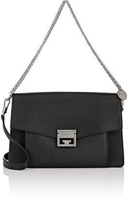 Givenchy Women's GV3 Medium Leather Shoulder Bag