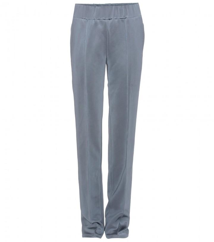 Bottega Veneta Track pants
