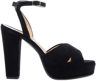 Chiara Boni Sandals