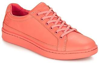 Timberland San Francisco Flavor Oxford