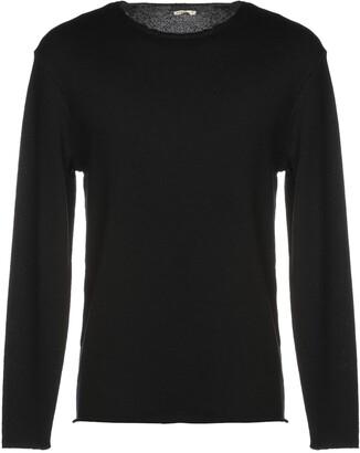 Scout Sweatshirts - Item 12233793LL