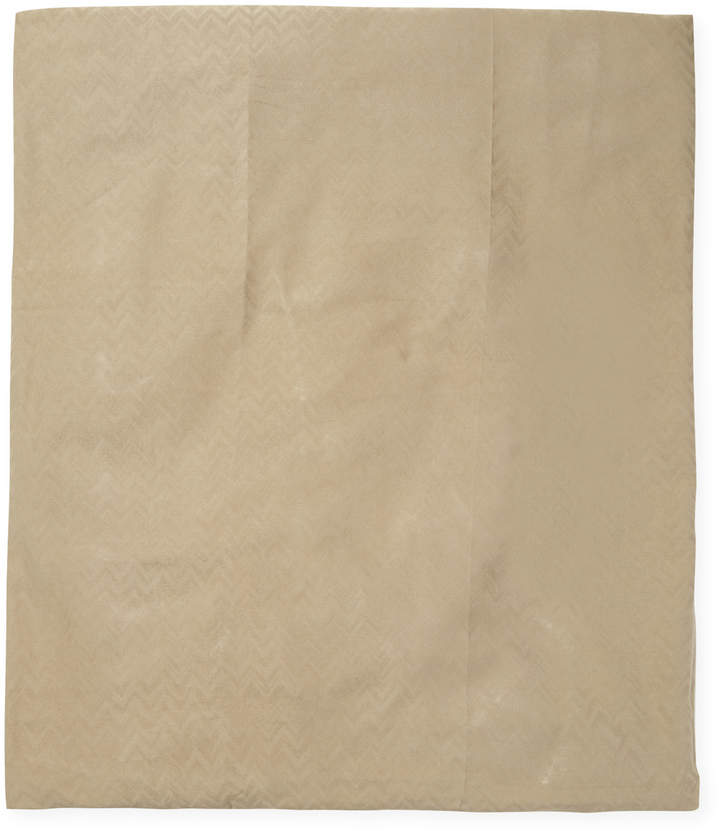 Remo Cotton Fitted Sheet