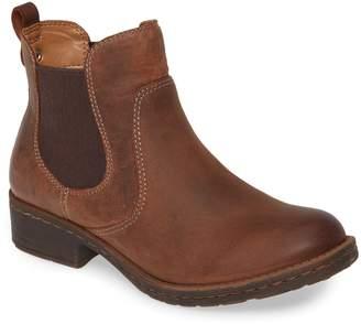 Comfortiva Seneca Chelsea Boot