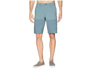 Volcom Frickin SNT Mix 21 Men's Shorts