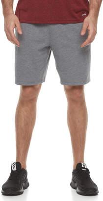 Tek Gear Big & Tall Jersey Shorts
