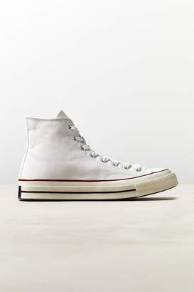 Converse Chuck 70 Core High Top Sneaker dbe00c7c17b6