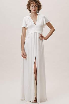 BHLDN Mendoza Wedding Guest Dress