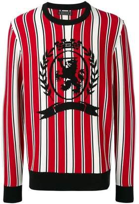 Tommy Hilfiger Red Clothing For Men - ShopStyle UK f2cd07e820c
