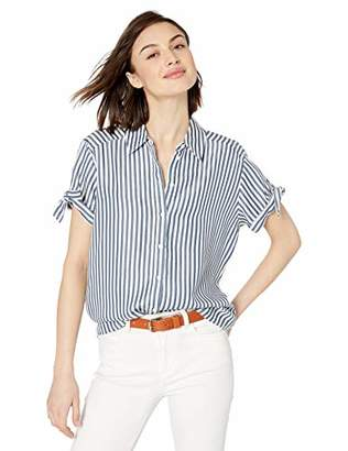 Paige Women's Avery Shirt
