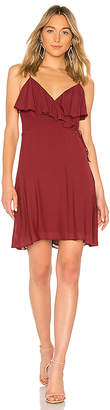 Bailey 44 Peppercorn Dress
