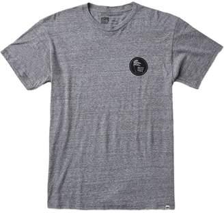 Reef Explore Short-Sleeve T-Shirt - Men's