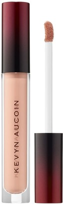 Kevyn Aucoin KEVYN AUCOIN - The Etherealist Super Natural Concealer Corrector