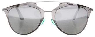Christian Dior Reflected 1 Sunglasses