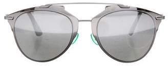 Christian Dior Reflected 1 Sunglasses