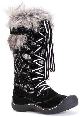 Muk Luks Gwen Snow Boot - Women's