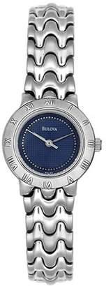 Bulova Women's 96L30 Watch