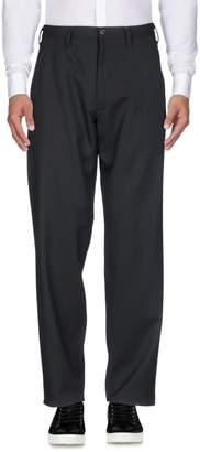 Yohji Yamamoto Casual pants