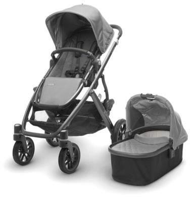 UPPAbaby® VISTA 2017 Stroller