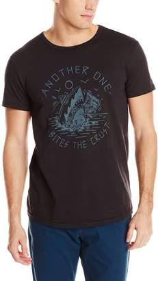 Volcom Men's Browne Towne T-Shirt