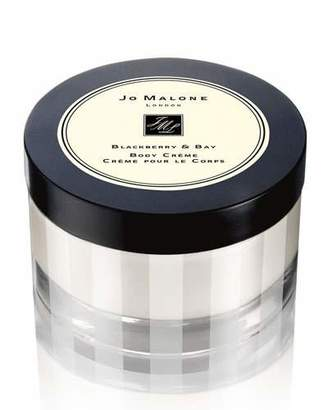 Jo Malone Blackberry & Bay Body Creme, 175 mL